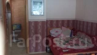 2-комнатная, бульвар Рыбацкой Славы, 5. дачная, частное лицо