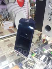 Samsung Galaxy S3 GT-i9300. Б/у
