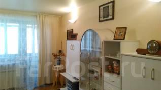 3-комнатная, улица Гамарника 80а. Центральный, агентство, 51 кв.м.