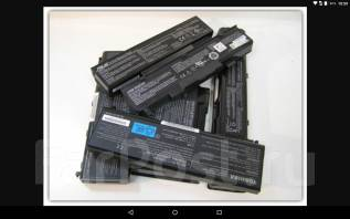 Куплю неисправные батареи от ноутбука (нетбука)