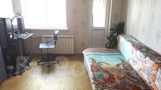 1-комнатная, проспект Красного Знамени 162. Третья рабочая, агентство, 34 кв.м.