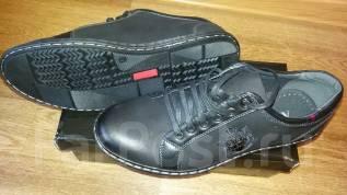 Обувь мужская. 45