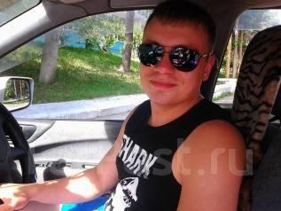 Полицейский-водитель. от 30 000 руб. в месяц