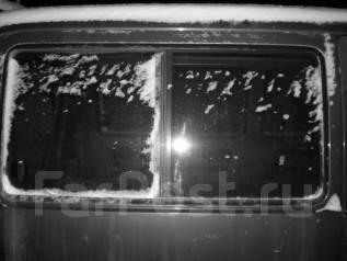 Стекло зеркала. SsangYong Istana Двигатель OM 602 980