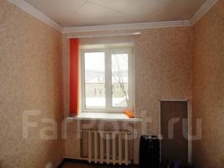 Комната, ул.Арсеньева. 1 участок, агентство, 14 кв.м.