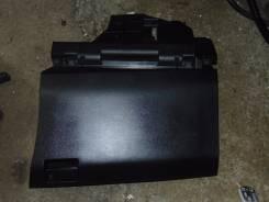 Консоль панели приборов. Nissan Teana, J31 Двигатель VQ23DE