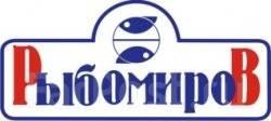 Бухгалтер. ИП Василенко А.Ю. Улица Советская (с. Новоникольск) 4г
