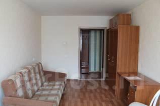3-комнатная, ул.Краснореченская д.155. Индустриальный, агентство, 70 кв.м.