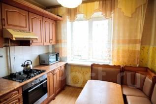 3-комнатная, Ленина 89. Новое Ленина, агентство, 65 кв.м.