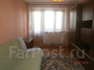 1-комнатная, улица Сурикова 6. Центральный, агентство, 31 кв.м.