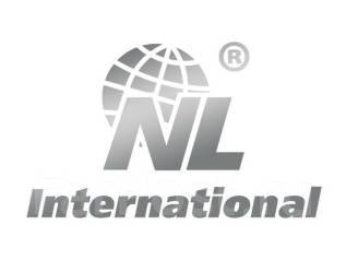 Бизнес в компании NL international