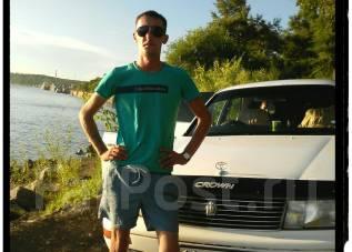 Водитель. торговый агент, кладовщик, от 25 000 руб. в месяц