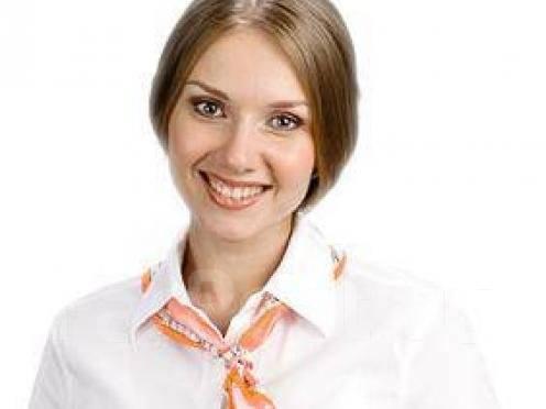 вакансии врача диетолога в москве срочно