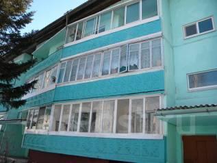 Меняю 3-ком, гараж и дачу с домом п. Тихоречное на 2 или1 комн в Арсенье. От агентства недвижимости (посредник)