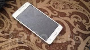 Samsung Galaxy Grand Prime. Б/у