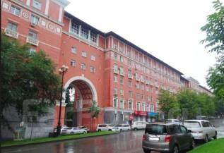 3-комнатная, улица Волочаевская 153. Центральный, агентство, 71 кв.м.