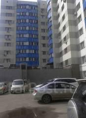 2-комнатная, улица Запарина 147. Центральный, агентство, 54 кв.м.