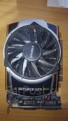 GIGABYTE GeForce GTX 650