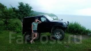 Водитель. Автослесарь-механик, региональный менеджер по поиску и подбору автозапчастей, от 30 000 руб. в месяц