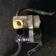 Мотор бачка омывателя. Honda HR-V, GH1