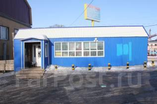 Продам готовый бизнес магазин продуктов. Арсеньева 2А, р-н 10 км, 56 кв.м.