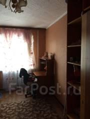 2-комнатная, с.Некрасовка,ул.Пионерская. Индустриальный, агентство, 45 кв.м.