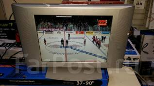 "Philips. меньше 20"" LCD (ЖК)"