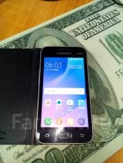 Samsung Galaxy Mini. Б/у