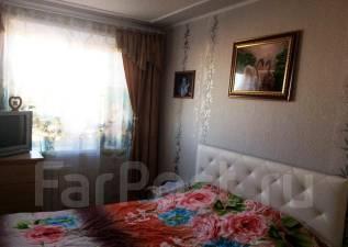 2-комнатная, аллея Труда 57/3. Центральный, агентство, 44 кв.м.