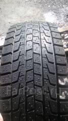 Bridgestone Blizzak Revo2. Зимние, без шипов, 2016 год, без износа, 4 шт