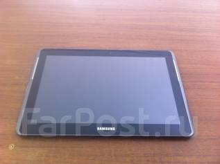 Samsung Galaxy Tab 2 10.1. Под заказ