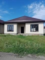 Продам дом в районе Красной Площади. 100-200 кв. м., 1 этаж, 3 комнаты, кирпич