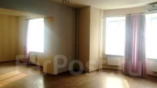 4-комнатная, улица Дзержинского 56. Центральный, агентство, 110 кв.м.