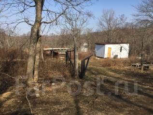 Продам земельный участок в Андреевке на терретории МЭС. 3 000 кв.м., собственность, электричество, вода, от частного лица (собственник). Фото участка