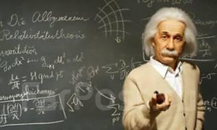 Репетитор по физике.8-10 классы.