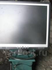 Beidou. технология LCD (ЖК)