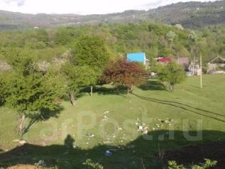 Продам земельный участок от 1-7 га Срочно. 33 600 кв.м., собственность, электричество, от частного лица (собственник)