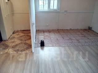 Русский выполню любую работу по ремонту и отделке квартиры