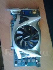 GIGABYTE GeForce GTS 250. Под заказ