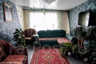 3-комнатная, проспект Первостроителей 19. Центральный, агентство, 64 кв.м.