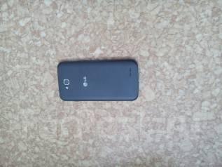 LG L90 Dual D410. Б/у