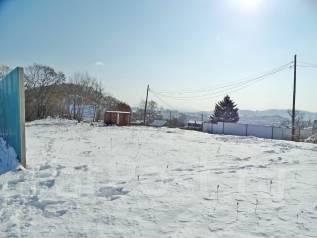 Продам земельный участок!. 20 000 кв.м., аренда, электричество, вода, от агентства недвижимости (посредник). Фото участка
