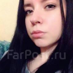 Бармен-кассир. от 20 000 руб. в месяц