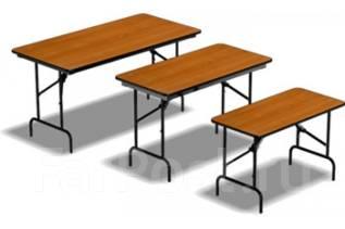 Столы-трансформеры. Под заказ