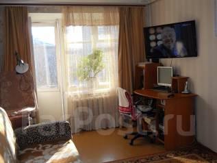 2-комнатная, бульвар Приморский 7. Центр, частное лицо, 43 кв.м.