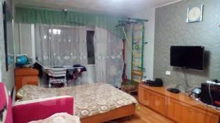 1-комнатная, улица Слободская 16. Центральный, агентство, 33 кв.м.
