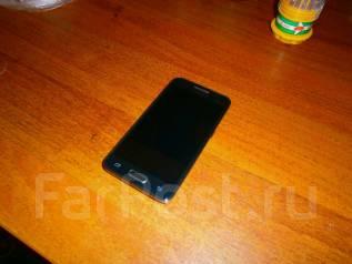 Samsung Galaxy Core 2 Duos SM-G355H. Новый