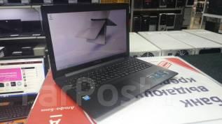 "Asus. 15.6"", ОЗУ 2048 Мб, диск 320 Гб, WiFi, аккумулятор на 320 ч."