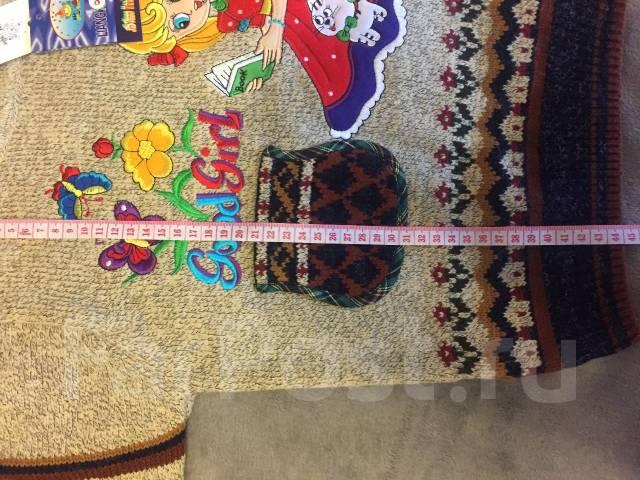 Лот тёплых вещей на девочку4-6 лет(утеплённые джинсы, теплые кофты). Рост: 104-110, 110-116 см