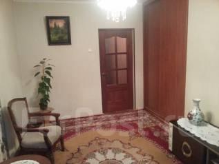 Комната, улица Кирпичная 36. Железнодорожный, частное лицо, 62 кв.м.